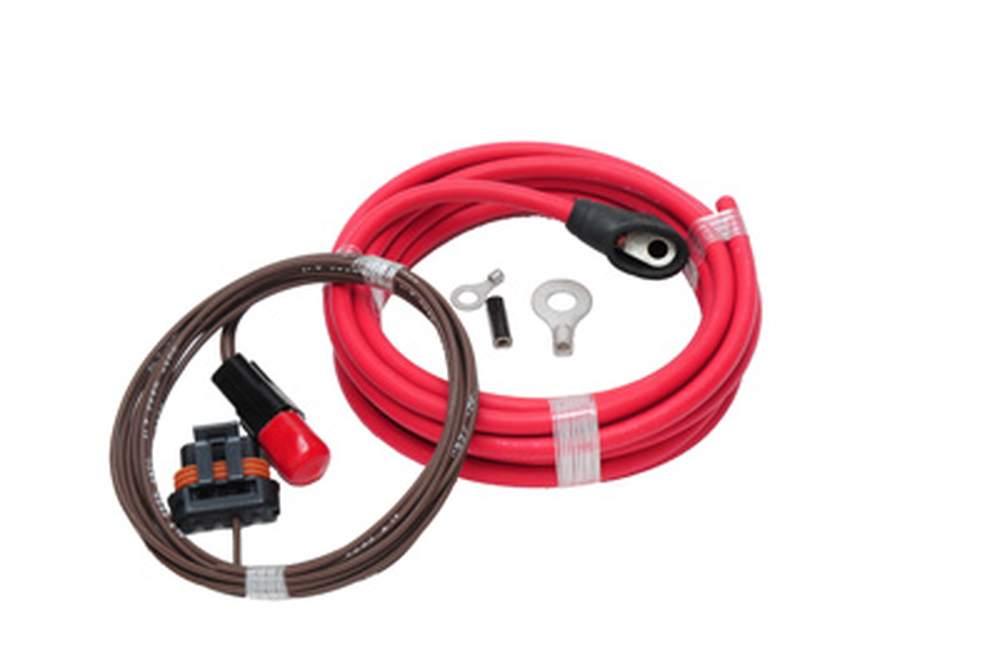 Alternator Harness for CS-144
