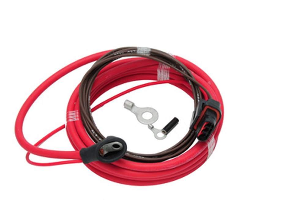 Alternator Harness for Ford 4G