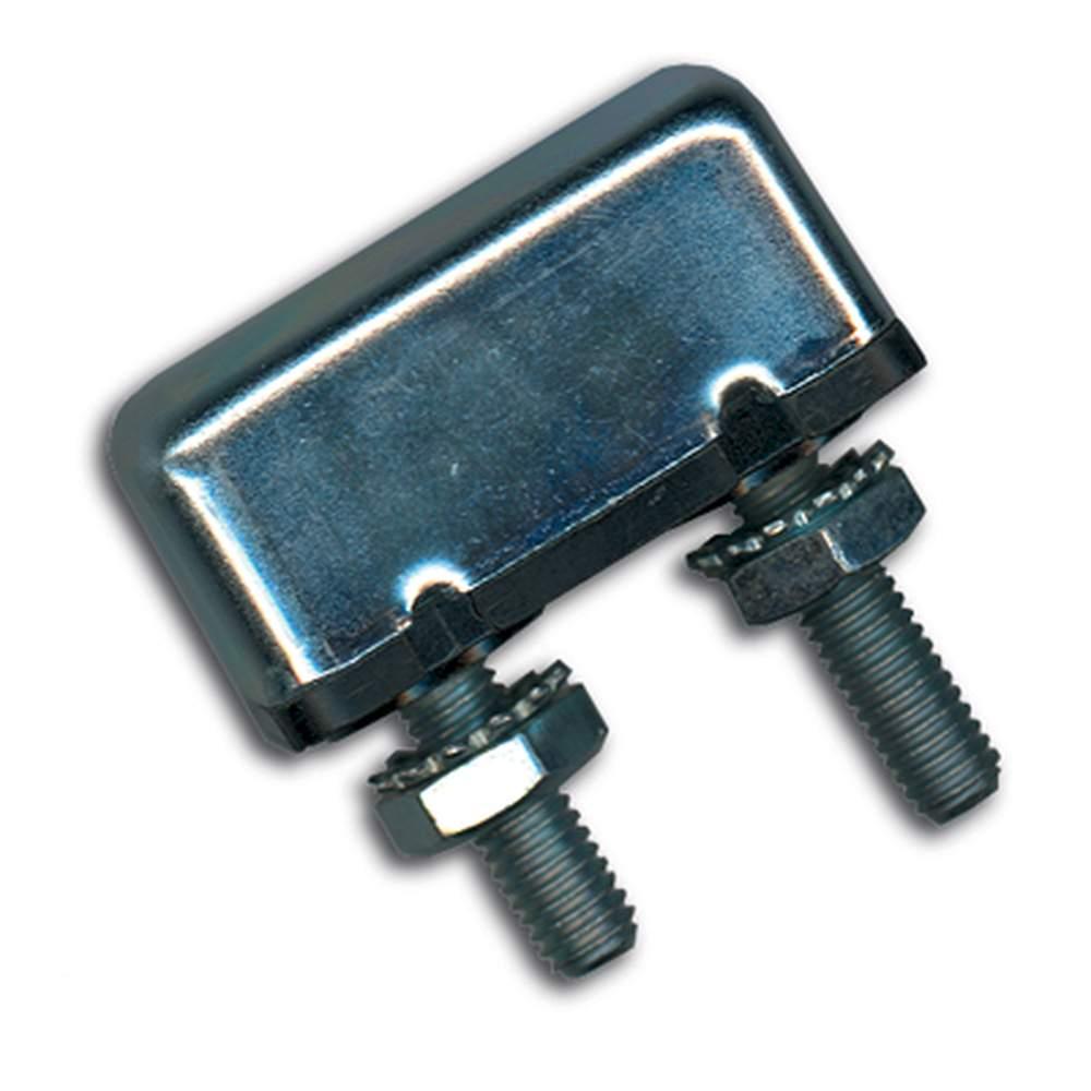 CS-30 30A Stud Circuit Breaker