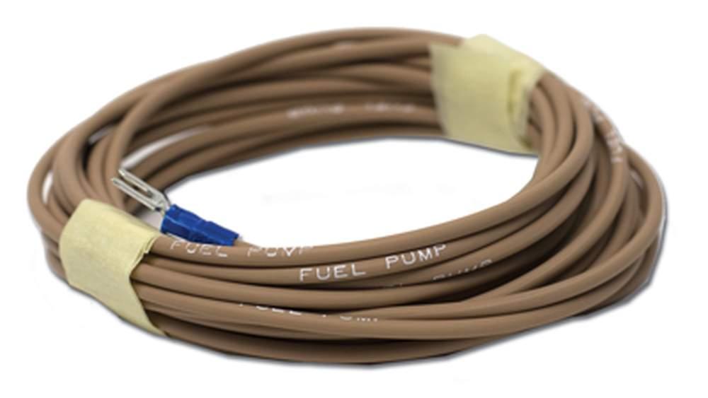 EL-16 Fuel Pump Wire