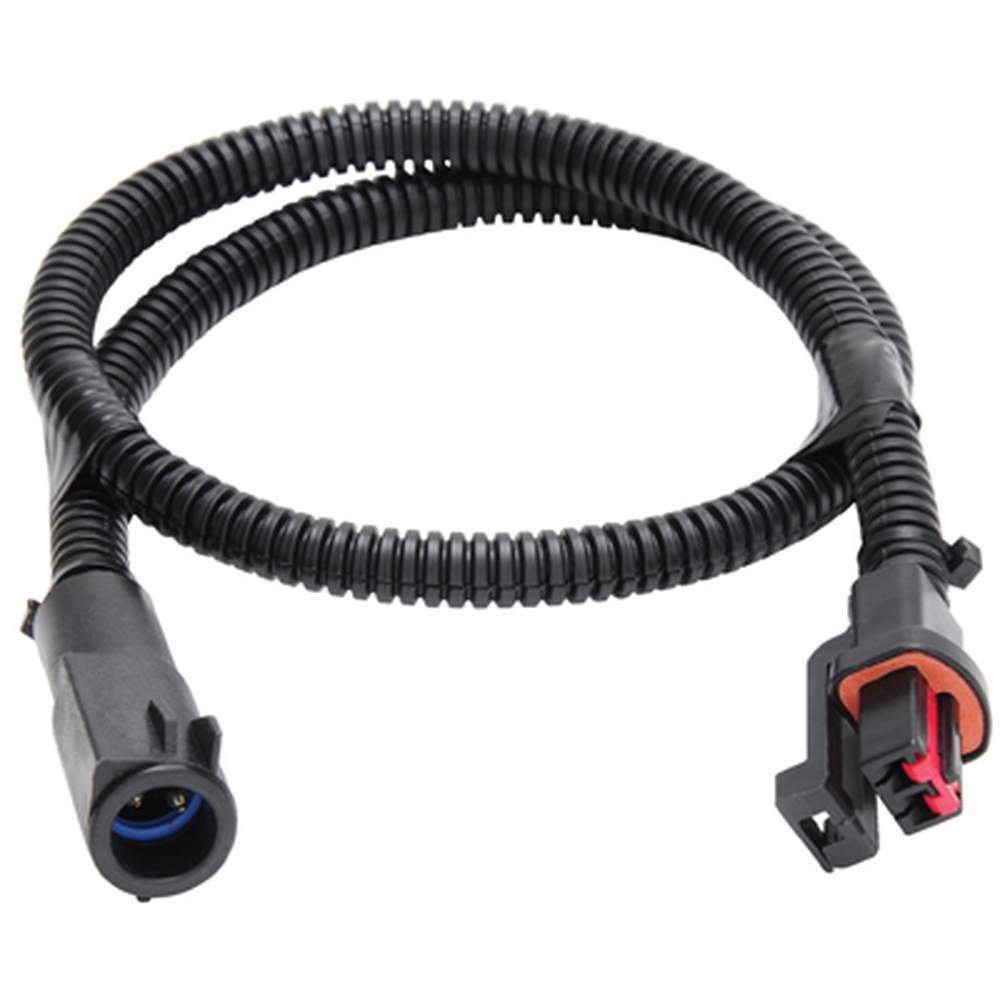 FH-034 Fox Body Canister Purge Harness 87-93