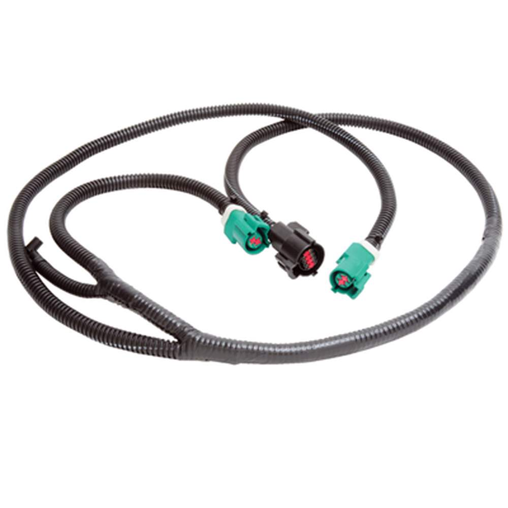 FH-040E 96 to 98 Mustang 4.6 Ext Harness