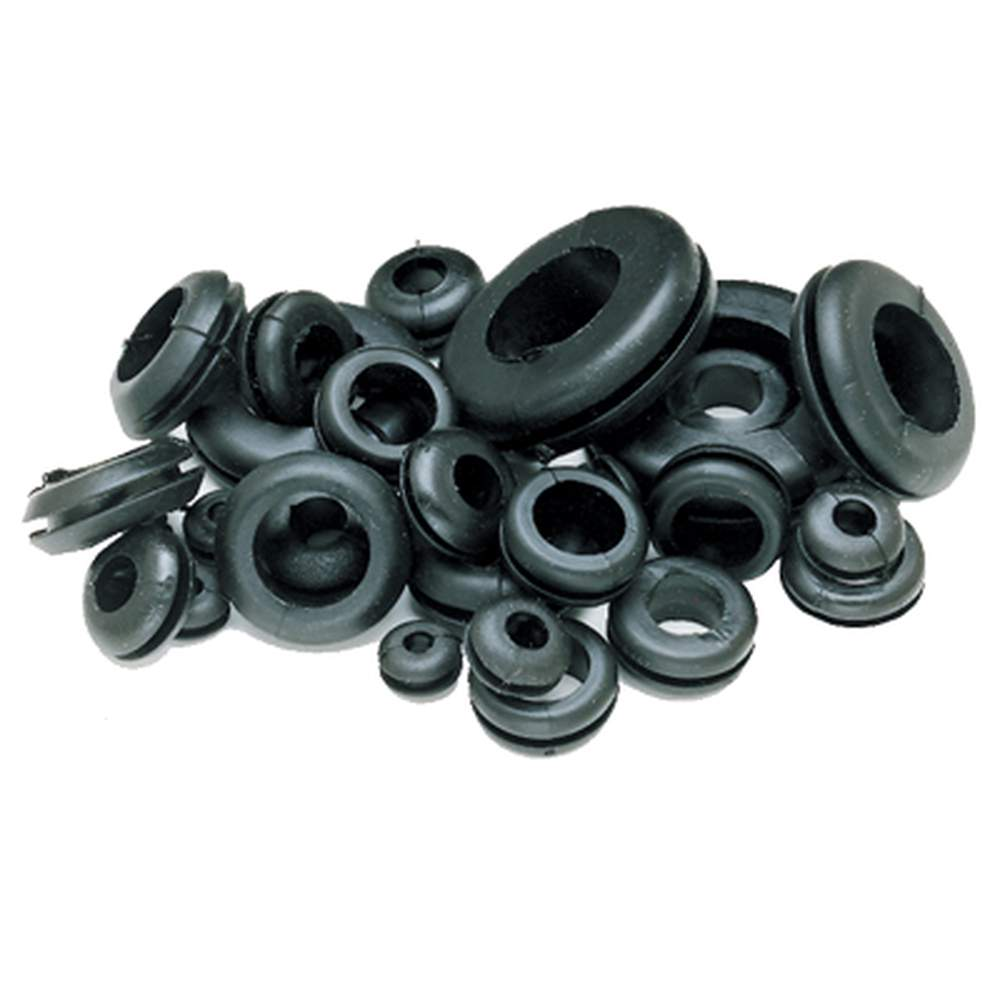 GA-10  Grommet Assortment