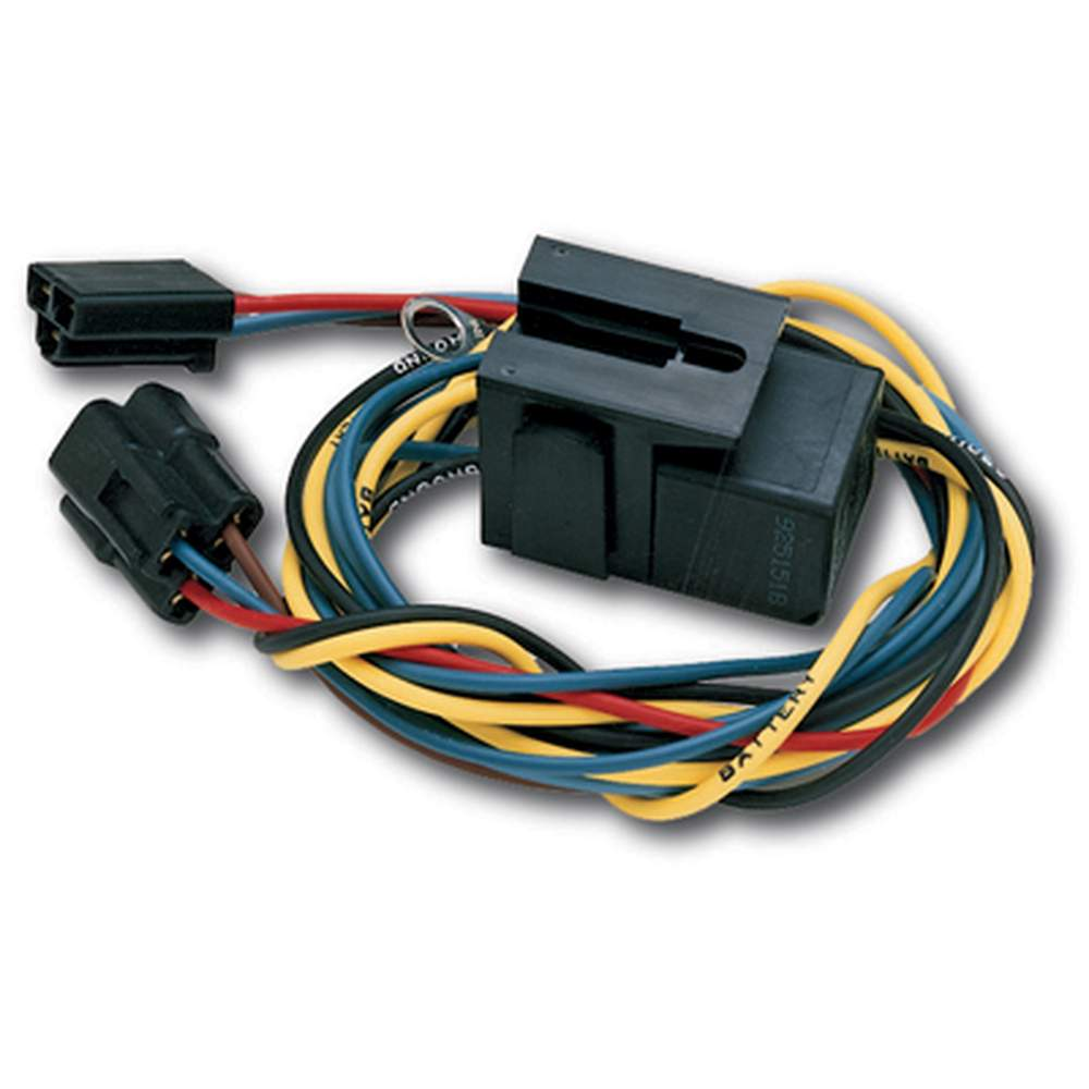 HR-56 Halogen Headlight Relay