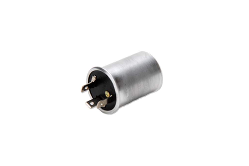 IL-12 3 Pin 12 Volt Flasher for Incadescent Bulbs