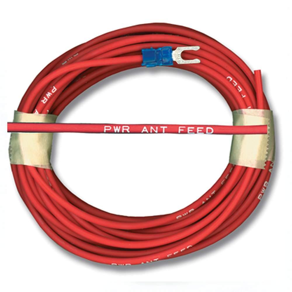 PA-23 Power Antenna Wire