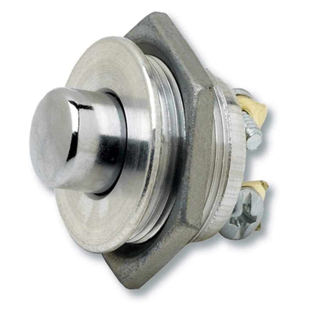 PB-10  Compact Push Button Switch