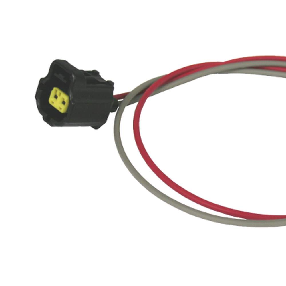 PH-18  Intake Air Temp Sensor Extension with 18 leads