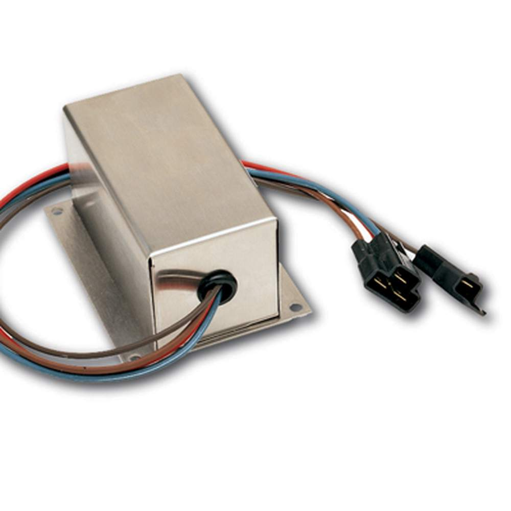 RP-1  Universal Relay Pack
