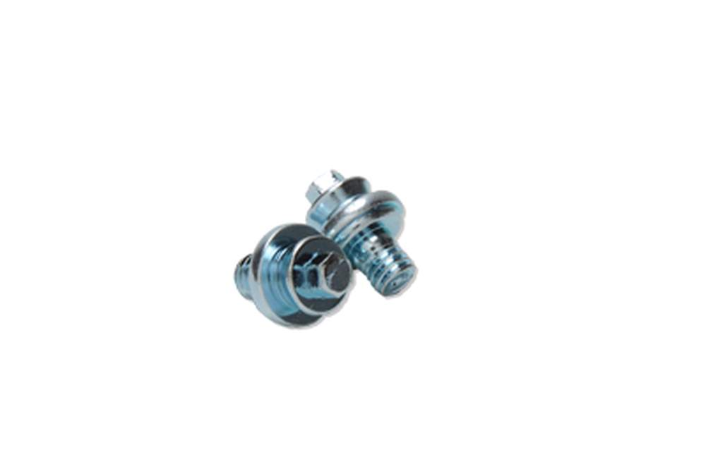 SP-11 Side Post Battery Bolts, Pair