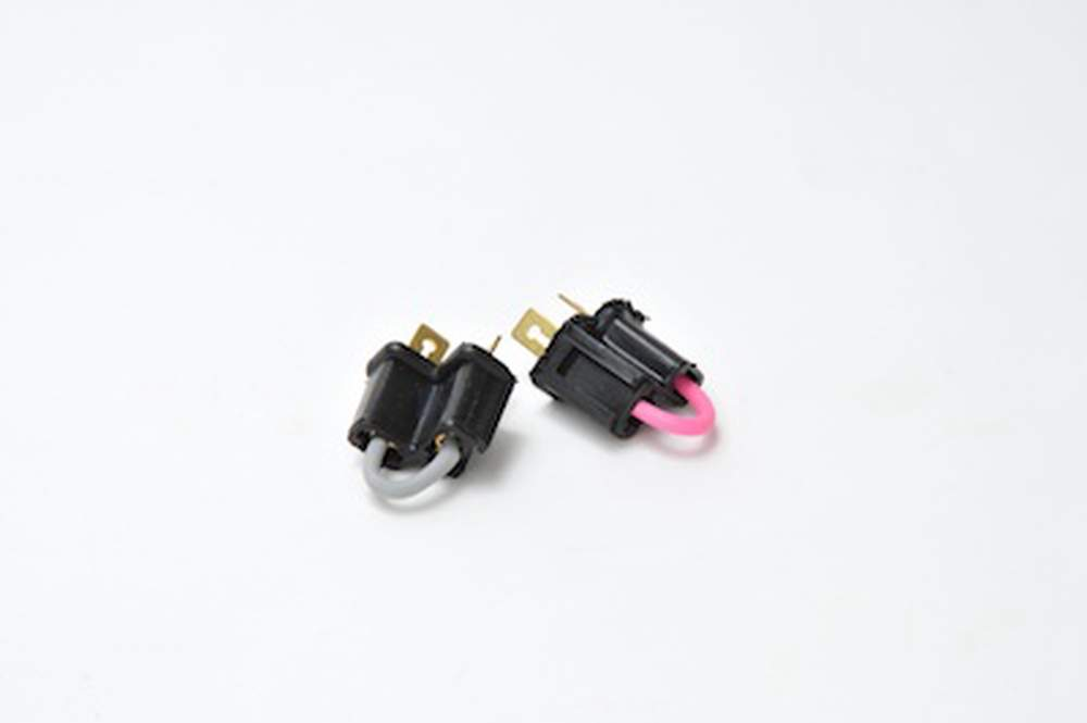 SS-2 T/S switch flasher replacement adapter