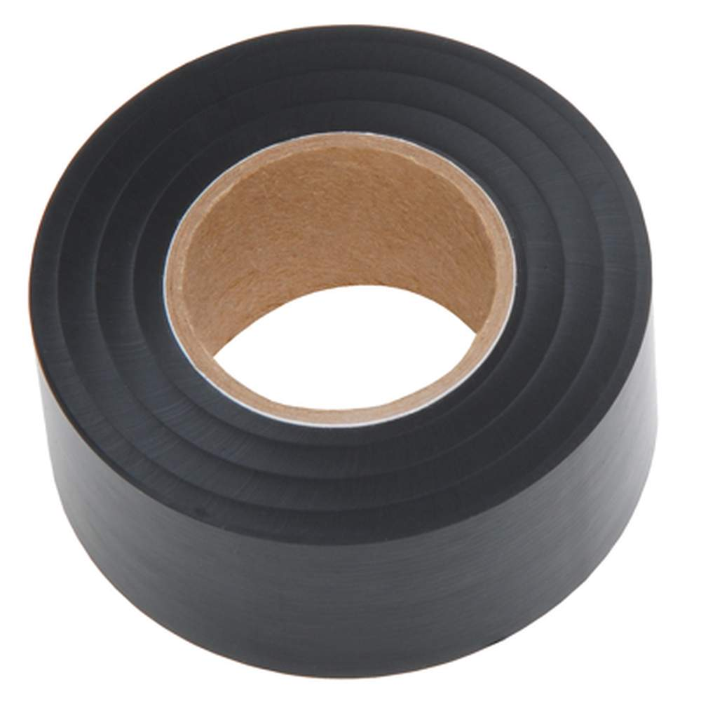 TA-30 Friction Tape/Harness Wrap Tape