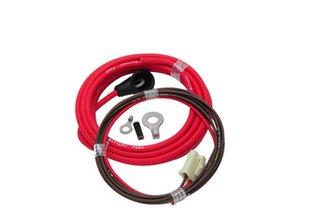 Alternator Harness for GM 10SI