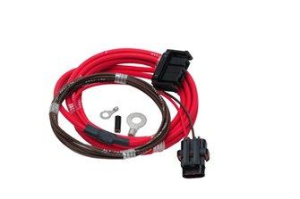 Alternator Harness for Ford 2G