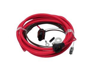 Alternator Harness for Ford 3G