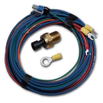 AR-27 Cool Fan Sen+Wires (Exp & Bonz II) 176/161