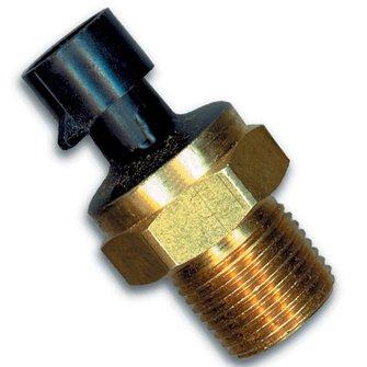 AR-33 176 Degree Sensor w/lead