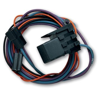 AT-70 Anti-Theft Relay Wiring Kit