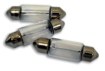B-1061  Bulb (Valley Auto Type)