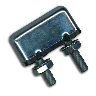 CS-40 40A Stud Circuit Breaker
