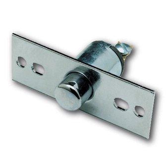 DJ-16  Door Jamb Switch