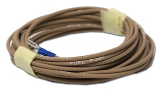 EL-16 Fuel Pump Wire
