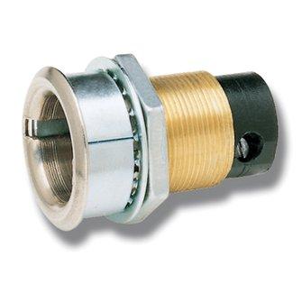 HS-1125  Headlight Socket ('28-'34)