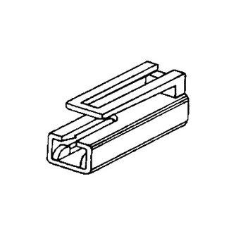 HT-16  GM HEI Tachometer Plug