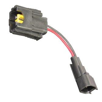 INJ-8  EV6 to EV1 Injector Harness Adapters