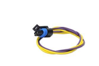 PG-094 Speed Sensor Connector Pigtail
