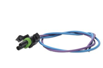 PG-097 GM Neutral Safety Switch Connector Pigtail