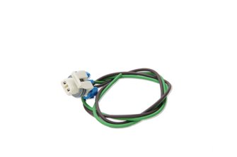 PG-098 Reverse Lockout Connector Pigtail