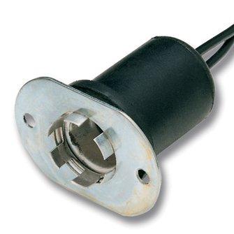 PL-40  Special Watertight Socket