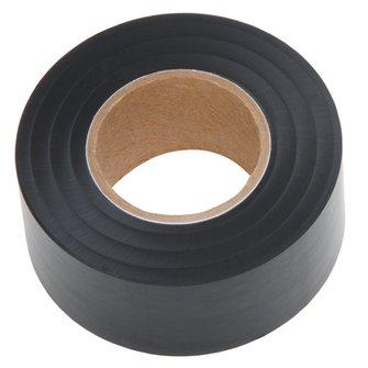TA-30 Friction Tape/Harness Wrap Tape