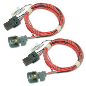 TS-30 Dual Pack Under Hood & Trunk Light Switch