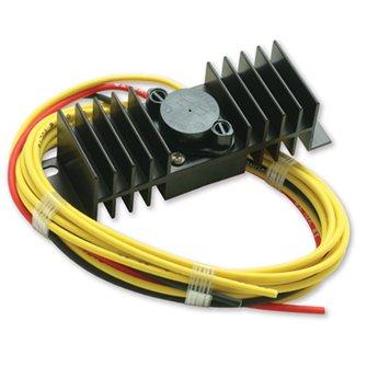 VR-1 1 1/2 Amp Voltage Drop